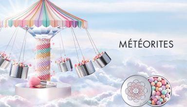 837x410_Meteorites