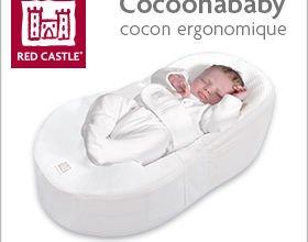 agr-able-produit-pour-nettoyer-un-matelas-5-soldes-cocoonababy-de-red-castle-jusqu224-25-sur-allob233b233-280x280